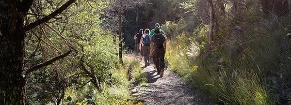 lostmine_hikers_1